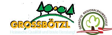 Grossboetzl